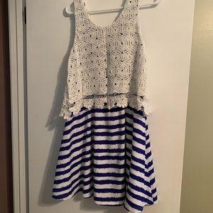 Sugarlips dress!